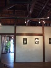 f:id:asacafe:20110223233743j:image