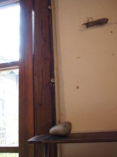f:id:asacafe:20110225013129j:image