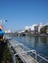 f:id:asacafe:20110228005229j:image