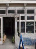 f:id:asacafe:20110308005820j:image