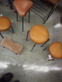 f:id:asacafe:20110322004254j:image