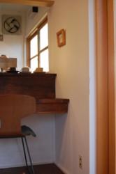 f:id:asacafe:20110414185252j:image
