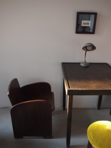 f:id:asacafe:20110425002100j:image