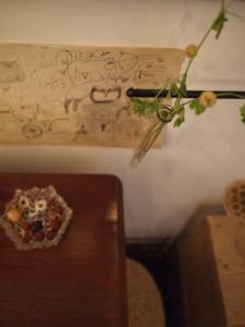 f:id:asacafe:20110429003755j:image