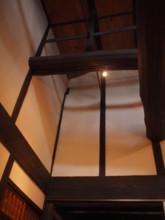 f:id:asacafe:20110501011820j:image