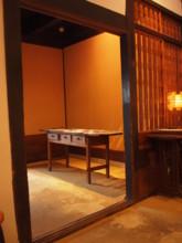 f:id:asacafe:20110501011825j:image