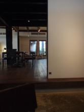 f:id:asacafe:20110501011829j:image