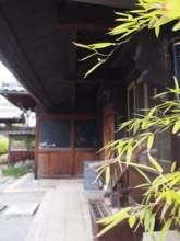 f:id:asacafe:20110501011832j:image