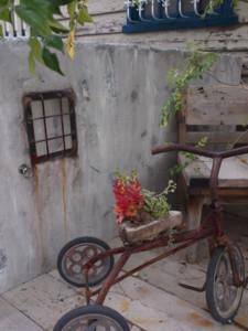 f:id:asacafe:20110508235951j:image