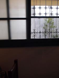 f:id:asacafe:20110508235953j:image