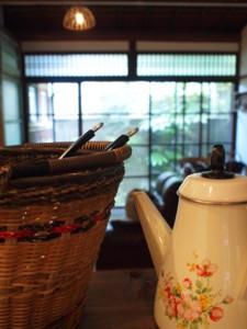 f:id:asacafe:20110510040543j:image