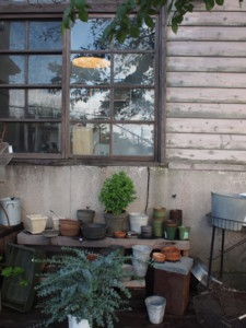 f:id:asacafe:20110602024540j:image