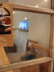 f:id:asacafe:20110602031616j:image