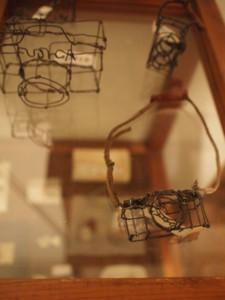f:id:asacafe:20110605095126j:image