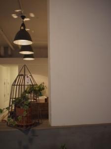 f:id:asacafe:20110628004821j:image