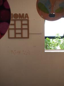 f:id:asacafe:20110706010852j:image
