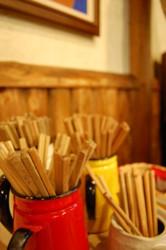 f:id:asacafe:20110717113647j:image