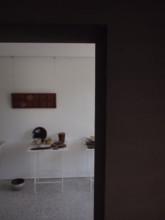 f:id:asacafe:20110804002035j:image