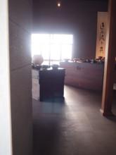 f:id:asacafe:20110804002738j:image