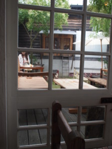 f:id:asacafe:20110823140216j:image