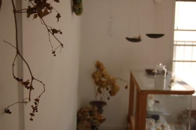 f:id:asacafe:20110907231021j:image:left