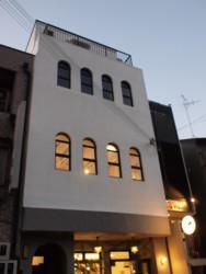 f:id:asacafe:20110924061414j:image