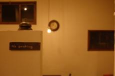 f:id:asacafe:20110929115532j:image