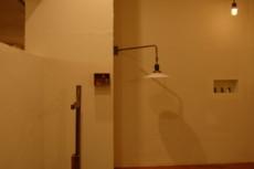 f:id:asacafe:20110929115536j:image