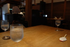 f:id:asacafe:20110930114733j:image