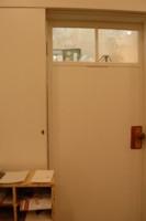 f:id:asacafe:20111019234823j:image