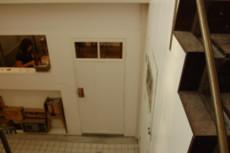 f:id:asacafe:20111021022918j:image