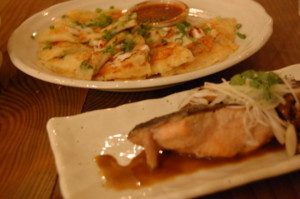 f:id:asacafe:20111021032912j:image:right
