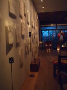 f:id:asacafe:20111108184429j:image