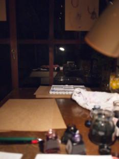 f:id:asacafe:20111108184713j:image