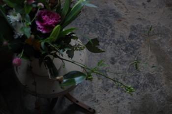 f:id:asacafe:20111121041522j:image