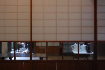 f:id:asacafe:20111121041525j:image