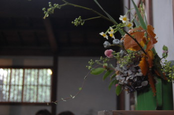 f:id:asacafe:20111121041531j:image