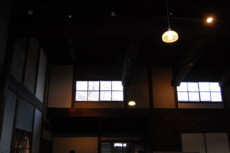 f:id:asacafe:20111121091722j:image