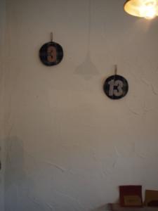 f:id:asacafe:20111203204551j:image:left
