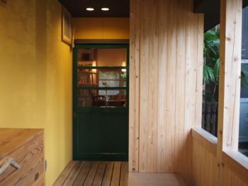 f:id:asacafe:20120111201201j:image