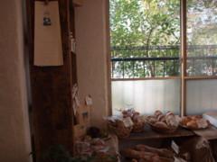 f:id:asacafe:20120119121219j:image