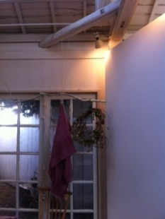 f:id:asacafe:20120127013758j:image