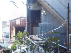 f:id:asacafe:20120212075517j:image