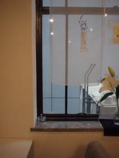 f:id:asacafe:20120216010156j:image