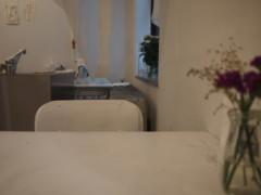 f:id:asacafe:20120216010454j:image