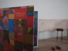 f:id:asacafe:20120217001427j:image