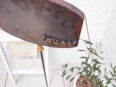 f:id:asacafe:20120222012124j:image