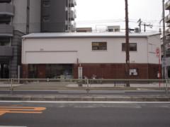 f:id:asacafe:20120222013624j:image