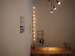f:id:asacafe:20120222013626j:image