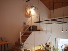 f:id:asacafe:20120222013628j:image
